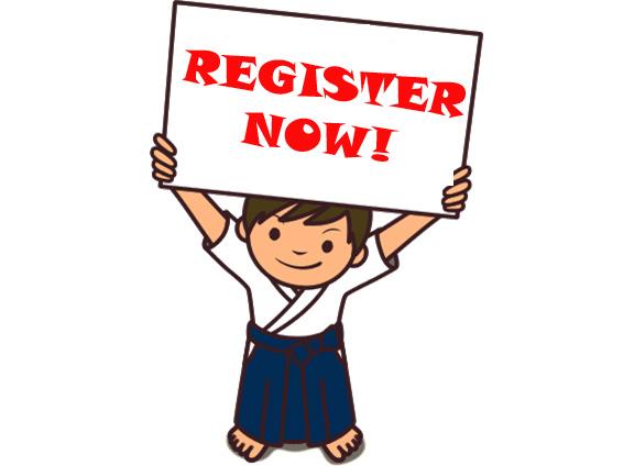 Petunjuk Pendaftaran Seminar PPG BK/K UPI 2015